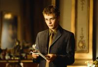 Cruel Intentions - 8 x 10 Color Photo #6