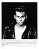 Cry-Baby - 8 x 10 B&W Photo #2