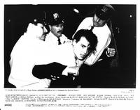 Cry-Baby - 8 x 10 B&W Photo #7