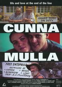 Cunnamulla - 27 x 40 Movie Poster - Style A