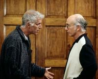 Curb Your Enthusiasm - 8 x 10 Color Photo #4