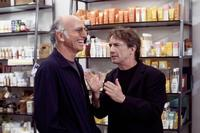 Curb Your Enthusiasm - 8 x 10 Color Photo #5