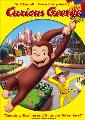 Curious George - 27 x 40 Movie Poster - Style C