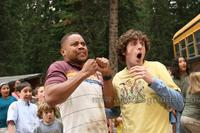 Daddy Day Camp - 8 x 10 Color Photo #4