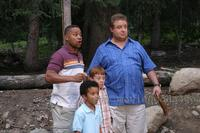 Daddy Day Camp - 8 x 10 Color Photo #5