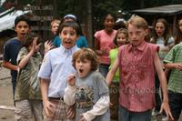 Daddy Day Camp - 8 x 10 Color Photo #11