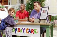 Daddy Day Care - 8 x 10 Color Photo #3
