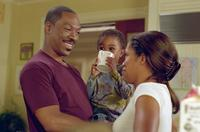 Daddy Day Care - 8 x 10 Color Photo #6