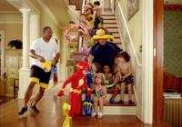 Daddy Day Care - 8 x 10 Color Photo #8