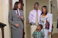 Daddy Day Care - 8 x 10 Color Photo #15
