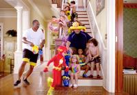 Daddy Day Care - 8 x 10 Color Photo #23