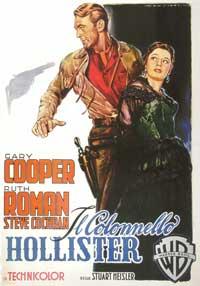 Dallas - 11 x 17 Movie Poster - Italian Style B