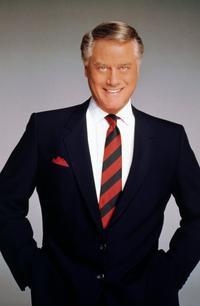 Dallas (TV) - 8 x 10 Color Photo #002