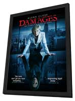 Damages (TV)