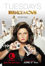 Dance Moms (TV)
