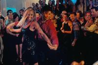 Dance with Me - 8 x 10 Color Photo #7