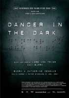 Dancer in the Dark - 11 x 17 Movie Poster - German Style A