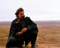 Dances with Wolves - 8 x 10 Color Photo #2