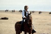 Dances with Wolves - 8 x 10 Color Photo #13