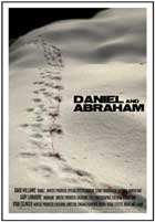 Daniel and Abraham - 27 x 40 Movie Poster - Style A