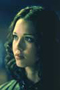 Dark Angel - 8 x 10 Color Photo #15