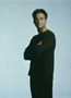Dark Angel - 8 x 10 Color Photo #29