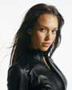 Dark Angel - 8 x 10 Color Photo #49