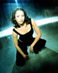 Dark Angel - 8 x 10 Color Photo #2