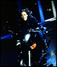 Dark Angel - 8 x 10 Color Photo #6