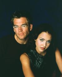 Dark Angel - 8 x 10 Color Photo #10