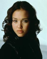 Dark Angel - 8 x 10 Color Photo #12