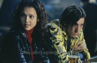 Dark Angel - 8 x 10 Color Photo #24