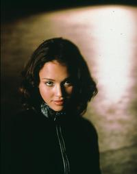 Dark Angel - 8 x 10 Color Photo #26