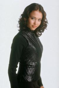 Dark Angel - 8 x 10 Color Photo #27