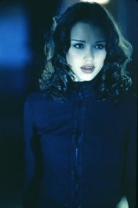 Dark Angel - 8 x 10 Color Photo #28