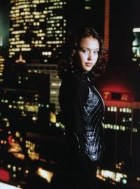 Dark Angel - 8 x 10 Color Photo #30