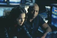 Dark Angel - 8 x 10 Color Photo #42
