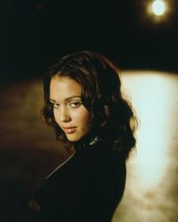 Dark Angel - 8 x 10 Color Photo #47