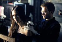 Dark Angel - 8 x 10 Color Photo #54