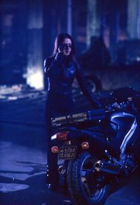 Dark Angel - 8 x 10 Color Photo #56
