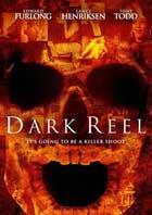Dark Reel - 11 x 17 Movie Poster - Style B