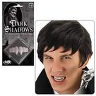 Dark Shadows - Barnabas Collins Fangs