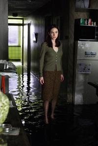 Dark Water - 8 x 10 Color Photo #11