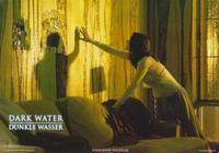 Dark Water - 8 x 10 Color Photo Foreign #2