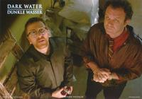 Dark Water - 8 x 10 Color Photo Foreign #3