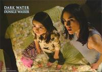 Dark Water - 8 x 10 Color Photo Foreign #5