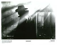 Darkman - 8 x 10 B&W Photo #1