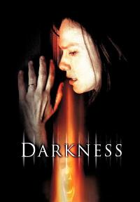 Darkness - 27 x 40 Movie Poster - Style B