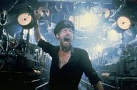 Das Boot - 8 x 10 Color Photo #1