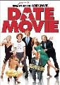 Date Movie - 27 x 40 Movie Poster - Style B